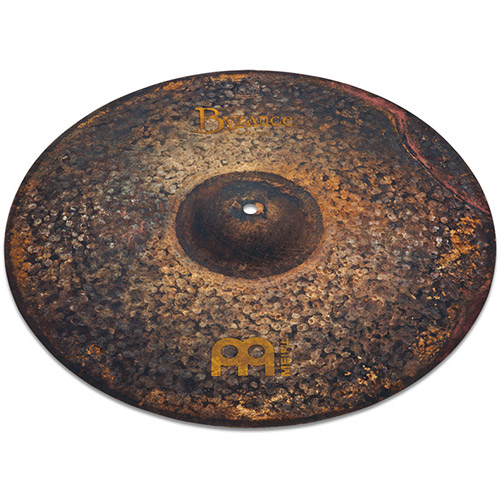 Meinl Byzance Vintage Pure Light Ride(라이드) 심벌 22인치 B22VPLR